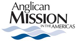 AMiA-Logo-tri-color