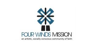 4W logo