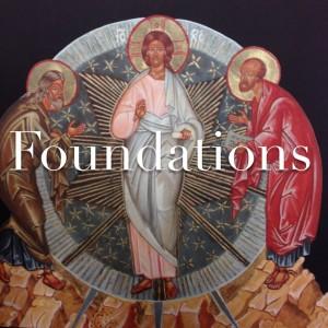 foundations amia pic