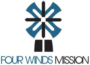 Four Winds Anglican Mission